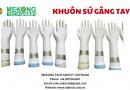 Khuôn sứ găng tay Malaysia